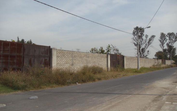 Foto de terreno industrial en venta en retorno de las alondras 129, los álamos, tlajomulco de zúñiga, jalisco, 1493829 no 01