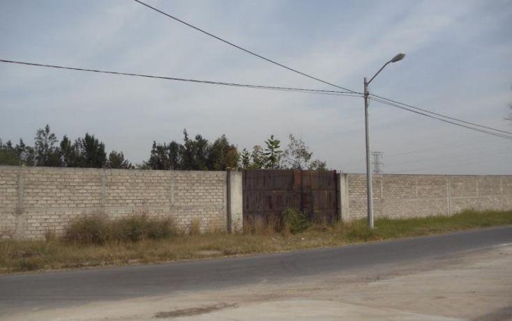Foto de terreno industrial en venta en retorno de las alondras 129, los álamos, tlajomulco de zúñiga, jalisco, 1493829 no 02