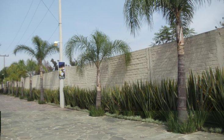 Foto de terreno industrial en venta en retorno de las alondras 129, los álamos, tlajomulco de zúñiga, jalisco, 1493829 no 03