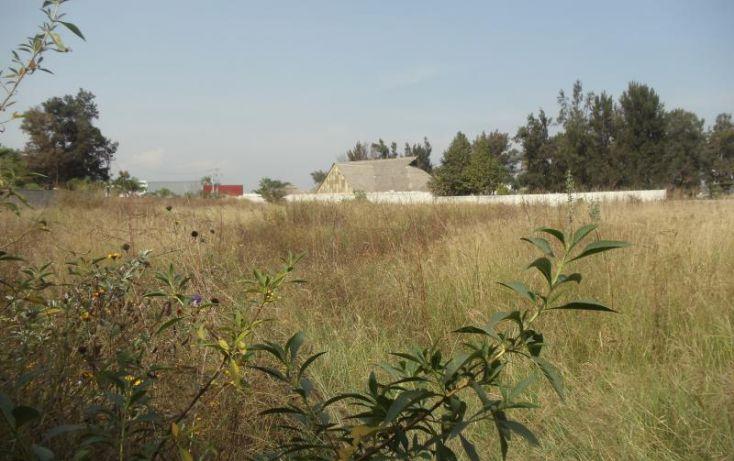Foto de terreno industrial en venta en retorno de las alondras 129, los álamos, tlajomulco de zúñiga, jalisco, 1493829 no 05