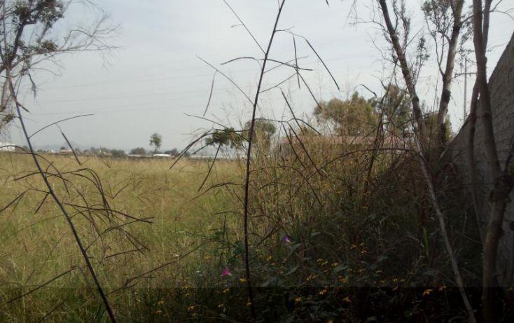 Foto de terreno industrial en venta en retorno de las alondras 129, los álamos, tlajomulco de zúñiga, jalisco, 1493829 no 06