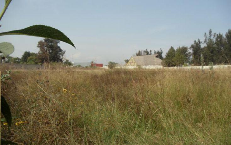 Foto de terreno industrial en venta en retorno de las alondras 129, los álamos, tlajomulco de zúñiga, jalisco, 1493829 no 07