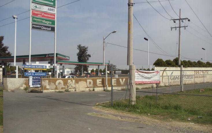 Foto de terreno industrial en venta en retorno de las alondras 129, los álamos, tlajomulco de zúñiga, jalisco, 1493829 no 08
