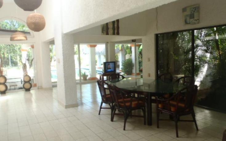 Foto de casa en venta en retorno de las alondras 301a, club de golf, zihuatanejo de azueta, guerrero, 1987944 No. 04