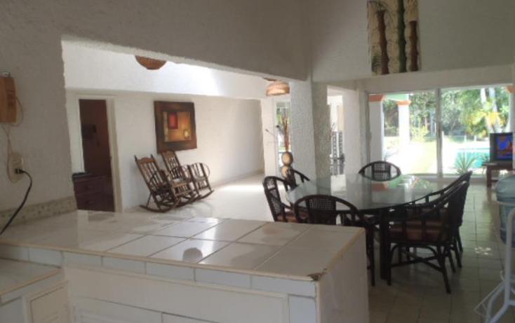 Foto de casa en venta en retorno de las alondras 301a, club de golf, zihuatanejo de azueta, guerrero, 1987944 No. 06