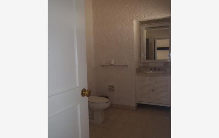 Foto de casa en venta en retorno de las alondras 301a, club de golf, zihuatanejo de azueta, guerrero, 1987944 No. 13