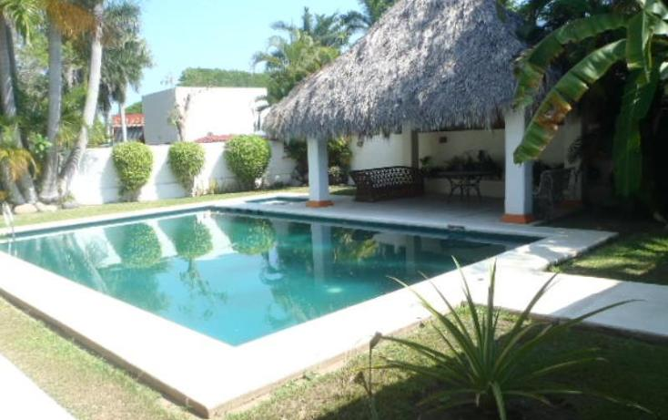 Foto de casa en venta en retorno de las alondras 301a, club de golf, zihuatanejo de azueta, guerrero, 1987944 No. 15