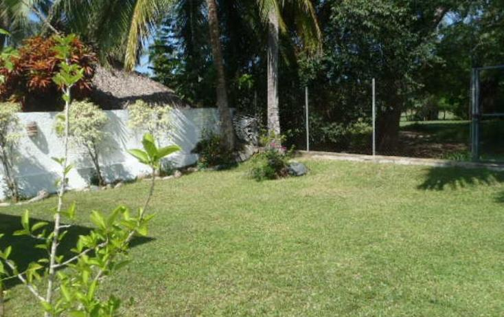 Foto de casa en venta en retorno de las alondras 301a, club de golf, zihuatanejo de azueta, guerrero, 1987944 No. 19