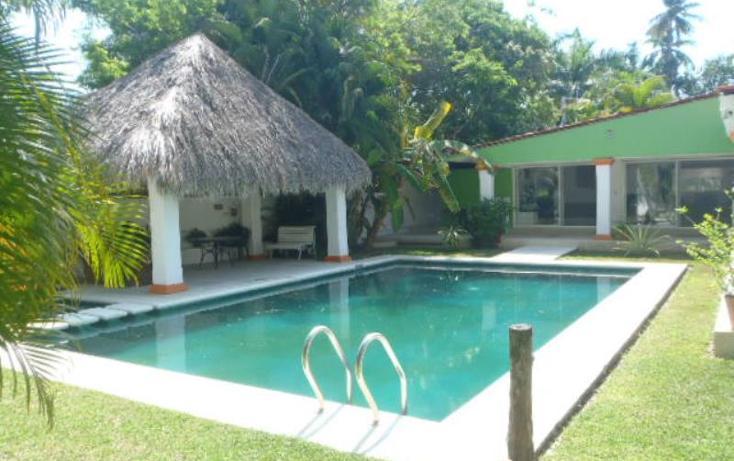 Foto de casa en venta en retorno de las alondras 301a, club de golf, zihuatanejo de azueta, guerrero, 1987944 No. 20