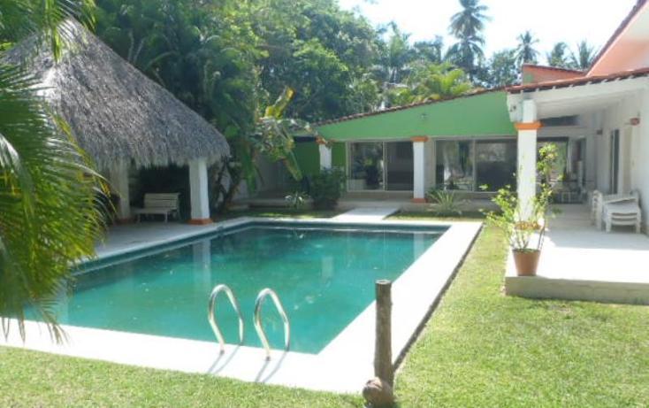 Foto de casa en venta en  301a, club de golf, zihuatanejo de azueta, guerrero, 1987944 No. 21