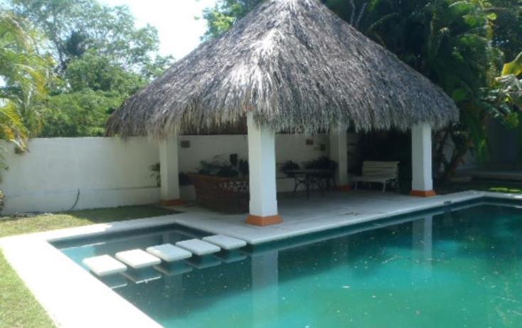 Foto de casa en venta en retorno de las alondras 301a, club de golf, zihuatanejo de azueta, guerrero, 1987944 No. 22