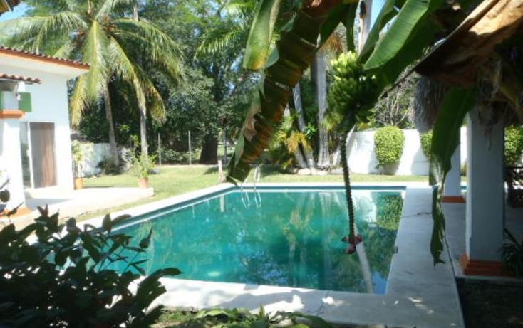 Foto de casa en venta en retorno de las alondras 301a, club de golf, zihuatanejo de azueta, guerrero, 1987944 No. 25