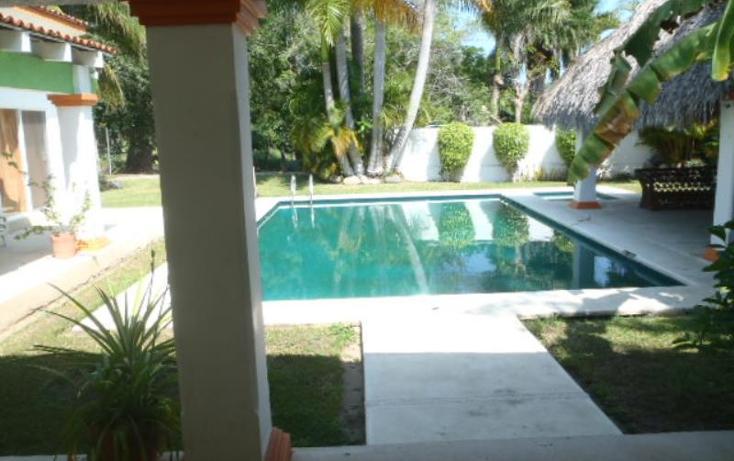 Foto de casa en venta en retorno de las alondras 301a, club de golf, zihuatanejo de azueta, guerrero, 1987944 No. 28