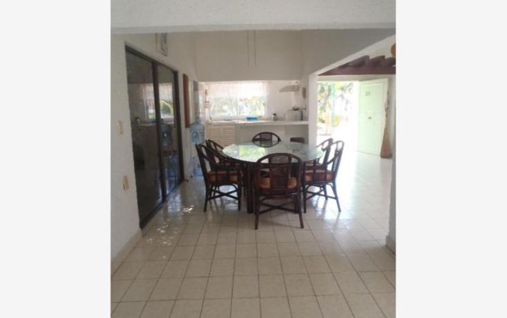 Foto de casa en venta en  301a, club de golf, zihuatanejo de azueta, guerrero, 1987944 No. 29
