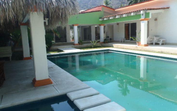 Foto de casa en venta y renta en retorno de las alondras, club de golf, zihuatanejo de azueta, guerrero, 1961712 no 24