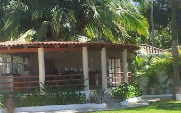 Foto de casa en venta y renta en retorno de las alondras, club de golf, zihuatanejo de azueta, guerrero, 512748 no 04