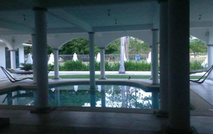 Foto de casa en venta y renta en retorno de las alondras, club de golf, zihuatanejo de azueta, guerrero, 512748 no 05