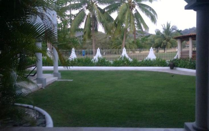 Foto de casa en venta y renta en retorno de las alondras, club de golf, zihuatanejo de azueta, guerrero, 512748 no 06