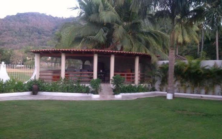 Foto de casa en venta y renta en retorno de las alondras, club de golf, zihuatanejo de azueta, guerrero, 512748 no 07