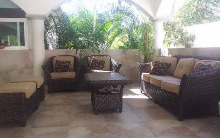 Foto de casa en venta y renta en retorno de las alondras, club de golf, zihuatanejo de azueta, guerrero, 512748 no 09