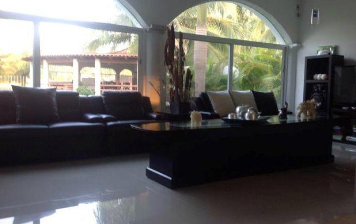 Foto de casa en venta y renta en retorno de las alondras, club de golf, zihuatanejo de azueta, guerrero, 512748 no 10