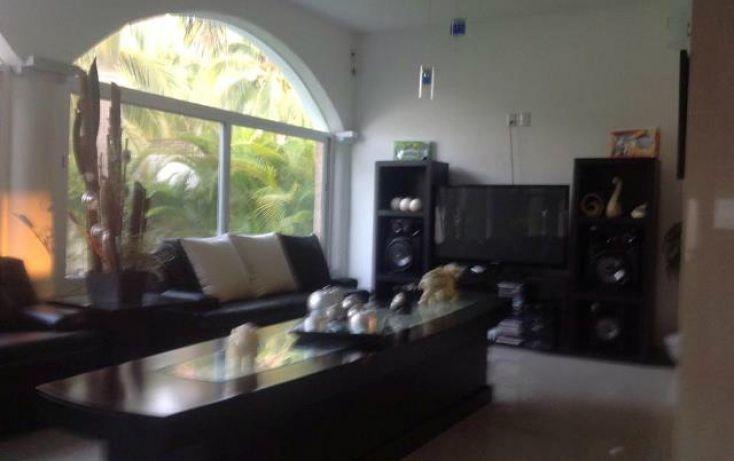 Foto de casa en venta y renta en retorno de las alondras, club de golf, zihuatanejo de azueta, guerrero, 512748 no 12