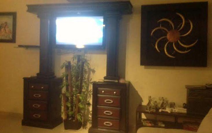Foto de casa en venta y renta en retorno de las alondras, club de golf, zihuatanejo de azueta, guerrero, 512748 no 14