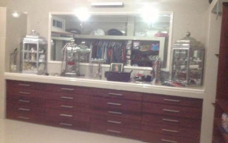 Foto de casa en venta y renta en retorno de las alondras, club de golf, zihuatanejo de azueta, guerrero, 512748 no 15