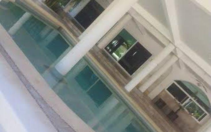 Foto de casa en venta y renta en retorno de las alondras, club de golf, zihuatanejo de azueta, guerrero, 512748 no 17