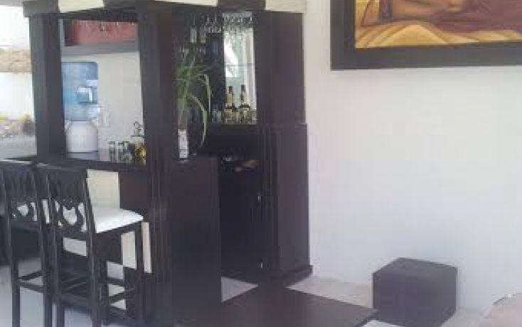 Foto de casa en venta y renta en retorno de las alondras, club de golf, zihuatanejo de azueta, guerrero, 512748 no 19
