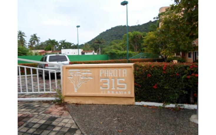 Foto de departamento en venta y renta en retorno de las alondras, club de golf, zihuatanejo de azueta, guerrero, 597909 no 02