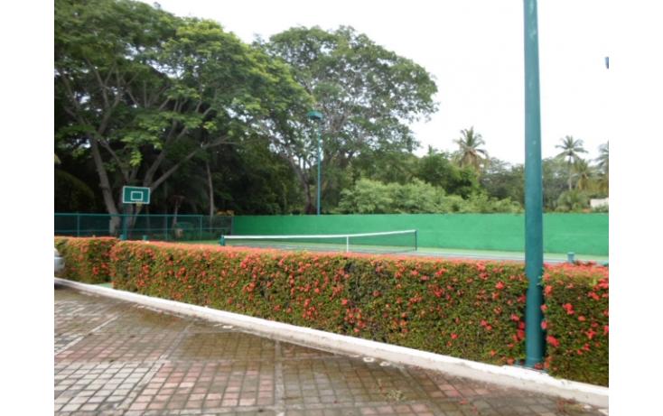 Foto de departamento en venta y renta en retorno de las alondras, club de golf, zihuatanejo de azueta, guerrero, 597909 no 04