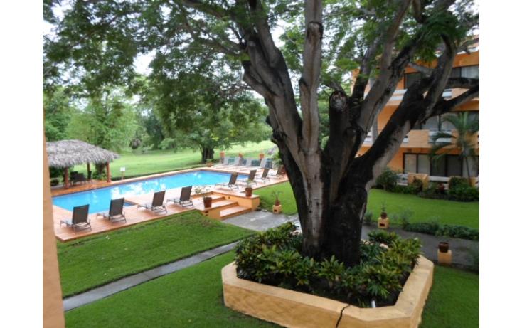 Foto de departamento en venta y renta en retorno de las alondras, club de golf, zihuatanejo de azueta, guerrero, 597909 no 05