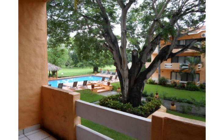 Foto de departamento en venta y renta en retorno de las alondras, club de golf, zihuatanejo de azueta, guerrero, 597909 no 06