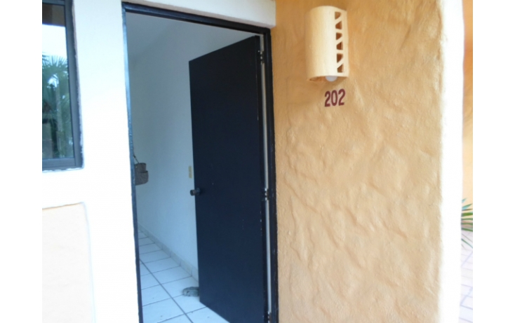Foto de departamento en venta y renta en retorno de las alondras, club de golf, zihuatanejo de azueta, guerrero, 597909 no 14