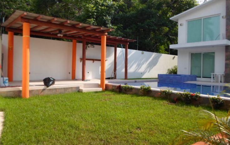 Foto de casa en renta en retorno de las alondras, golondrinas, zihuatanejo de azueta, guerrero, 1467295 no 04