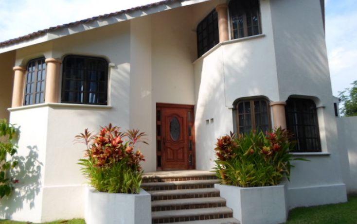 Foto de casa en renta en retorno de las alondras, golondrinas, zihuatanejo de azueta, guerrero, 1467303 no 02
