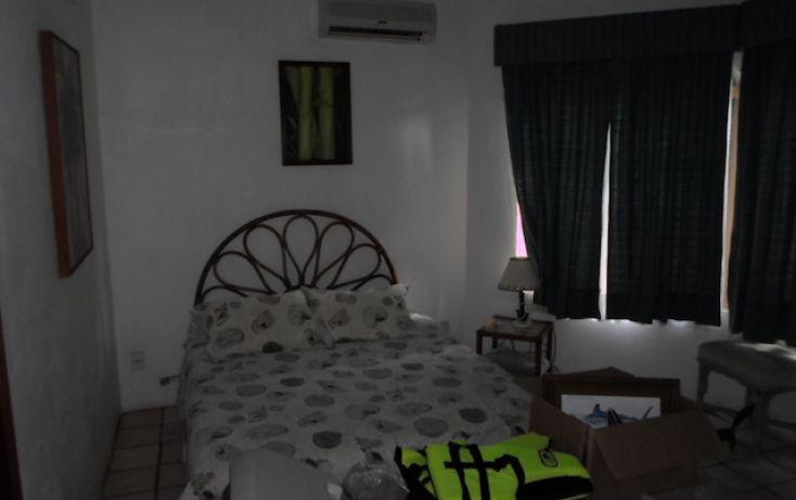 Foto de casa en renta en retorno de las alondras, golondrinas, zihuatanejo de azueta, guerrero, 1467303 no 04