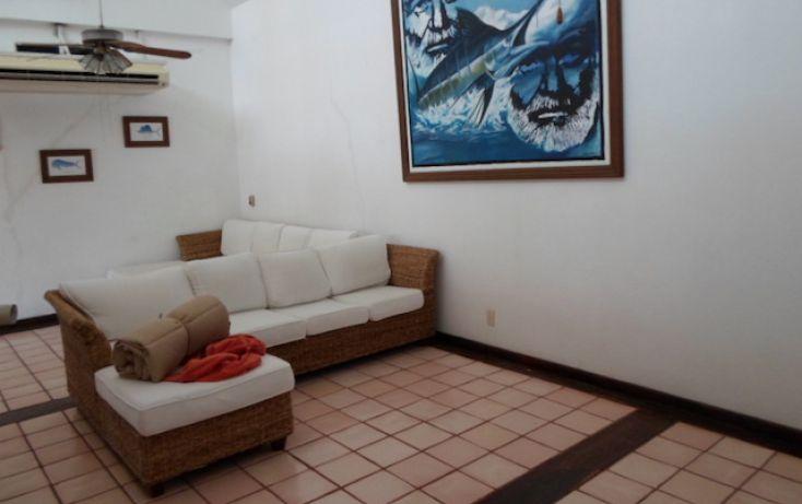 Foto de casa en renta en retorno de las alondras, golondrinas, zihuatanejo de azueta, guerrero, 1467303 no 05