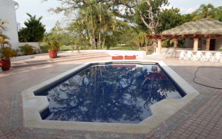 Foto de casa en renta en retorno de las alondras, golondrinas, zihuatanejo de azueta, guerrero, 1467303 no 07