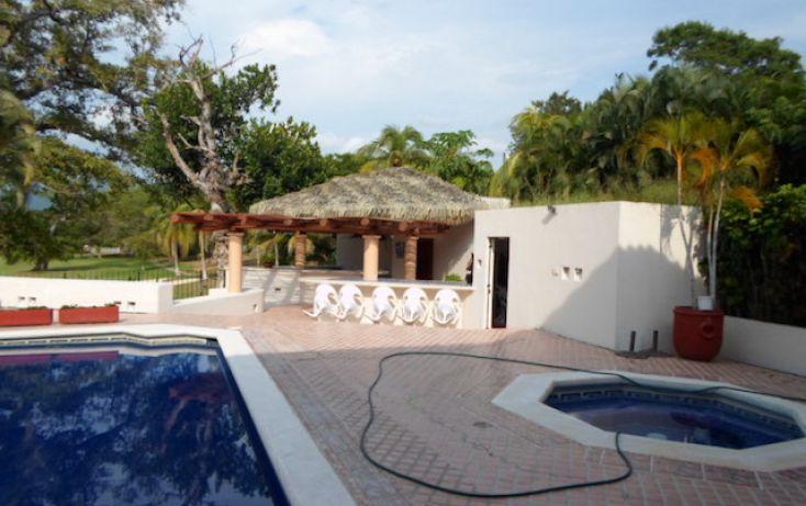 Foto de casa en renta en retorno de las alondras, golondrinas, zihuatanejo de azueta, guerrero, 1467303 no 08