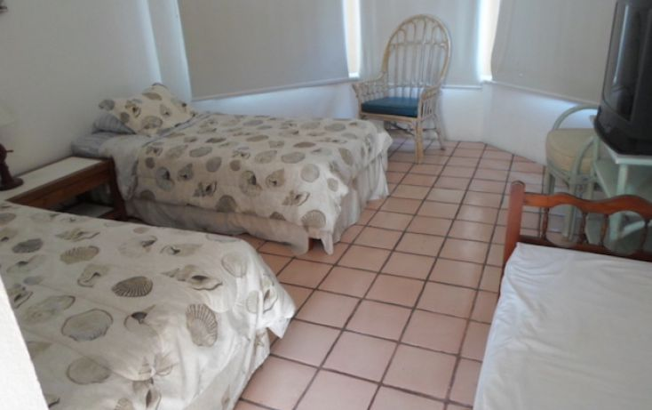 Foto de casa en renta en retorno de las alondras, golondrinas, zihuatanejo de azueta, guerrero, 1467303 no 09