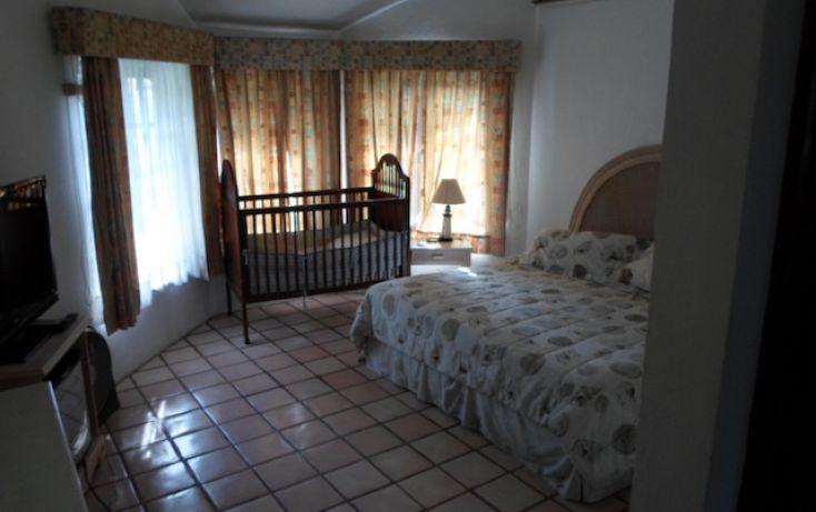 Foto de casa en renta en retorno de las alondras, golondrinas, zihuatanejo de azueta, guerrero, 1467303 no 11