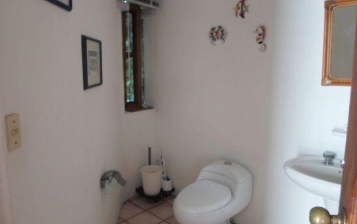 Foto de casa en renta en retorno de las alondras, golondrinas, zihuatanejo de azueta, guerrero, 1467303 no 12