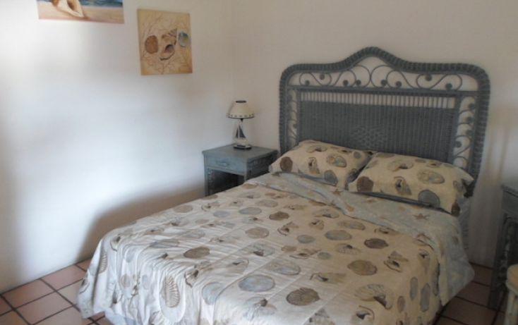 Foto de casa en renta en retorno de las alondras, golondrinas, zihuatanejo de azueta, guerrero, 1467303 no 14