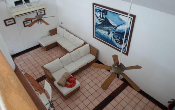 Foto de casa en renta en retorno de las alondras, golondrinas, zihuatanejo de azueta, guerrero, 1467303 no 15
