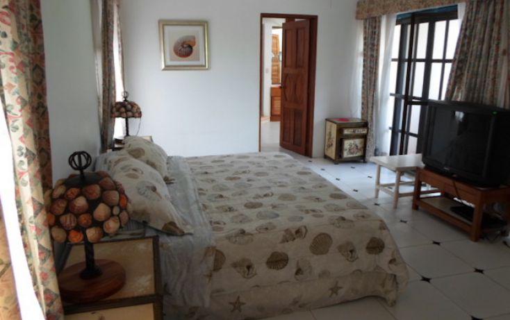 Foto de casa en renta en retorno de las alondras, golondrinas, zihuatanejo de azueta, guerrero, 1467303 no 16
