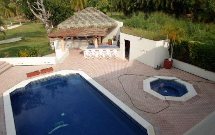 Foto de casa en renta en retorno de las alondras, golondrinas, zihuatanejo de azueta, guerrero, 1467303 no 20