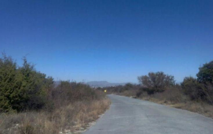 Foto de terreno habitacional en venta en retorno de las aves, lomas de lourdes, saltillo, coahuila de zaragoza, 1669902 no 02