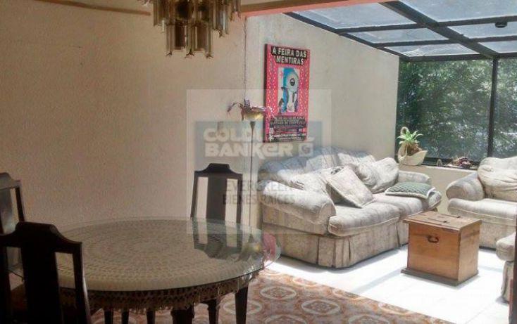 Foto de casa en venta en retorno de las irenas, las alamedas, atizapán de zaragoza, estado de méxico, 866031 no 02